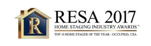 2017-top-10-home-stager-of-the-year-occupied-usa