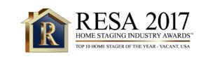 2017-top-10-home-stager-of-the-year-vacant-usa