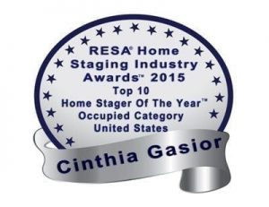 400-400 Cinthia-Gasior-Top-10--Home-Stager-Of-The-Year-Occupied-Category