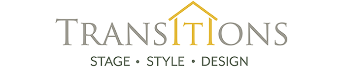 Transitions Home Staging LLC